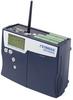 Portable Data Logger -- OM-SQ2040-2F16 - Image