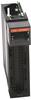 ControlLogix 16 Point Digital Output -- 1756-OA16IK -Image