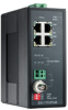 Industrial Long Reach Power over Ethernet Extender -- EKI-1751PI-M