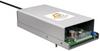 Mass Spectrometry Power Supply -- MSP
