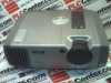 EPSON EMP-800UG ( PROJECTOR LCD 100-240VAC 50/60HZ 3.1-1.5A ) -- View Larger Image