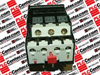 LOVATO 11RFA95382 ( T/O RELAY RFA95/3 60-82A +G261 ) -Image