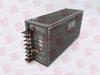 TDK EWS-150P-24 ( POWER SUPPLY, 24VDC, 6.3AMPS, 120/240V, 3.1/1.7AMP ) -Image