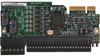 PowerFlex 750 24V DC IO Option module -- 20-750-2262C-2R -- View Larger Image