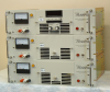 3 Phase Power Supply