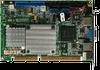 HSB-910I -- View Larger Image