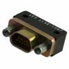 D-Sub Connectors -- 1003-1258-ND - Image