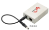 PowerDsine™ PoE Active Splitters -- PD-AS-401/12
