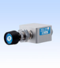 Large Capacity Precision Needle Valve -- Model 2412D Series