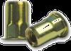 CAH Series Steel - Inch -- CAH2-0632-080 - Image
