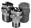 Precision Flat Spray Nozzle -- 632. 403