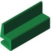 ExtrudedPE Profile -- HabiPLAST GL-5 -Image