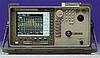 Optical Spectrum Analyzer -- Keysight Agilent HP 86145A