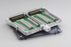 Screw Terminal Panel for 3723 Card (Single Pole) -- Keithley 3723-ST-1