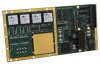Multi-Channel Multi-Protocol Avionics XMC and PMC Cards -- BU-67118