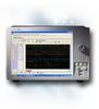 Portable Logic Analyzers -- 16800 Series