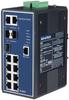 Switches, Hubs -- EKI-7657C-AE-ND -Image