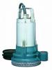 DN Drainage Pumps - Image