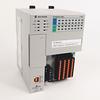 CompactLogix 0.5MB  DI/O Controller -- 1769-L18ER-BB1B - Image