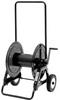 Portable Storage Reel on Wheel -- AVC1150 -Image