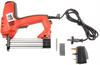 Electric Nail & Staple Guns -- 1340388