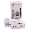 ArmorPoint I/O SSI Encoder Module -- 1738-SSIM23 -Image