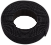 Velcro Cable Tie -- V900