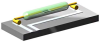 Magnetic, Reed Switches -- 2010-1290-2-ND -Image