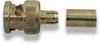 BNC Male, RG59/U, RG62B/U -- 8903 -Image