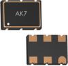 ClearClock AK7 XO (Standard) Crystal -- AK7DBF1-100.0000 - Image