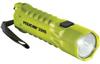 Pelican 3315 LED Flashlight Yellow - Gen 3   SPECIAL PRICE IN CART -- PEL-033150-0103-245 - Image