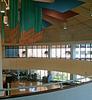 ArtEnviro Ceiling Tile