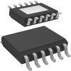 PMIC - Voltage Regulators - Linear (LDO) -- L9777B-ND