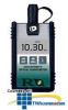 Greenlee MM/SM Optical Power Meter -- 55443