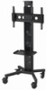 Video Furniture Int'l PMS FL Plasma / ;LCD Stand