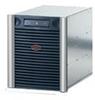 APC Symmetra LX 4kVA Scalable to 8kVA N+1 - power array - 4000 VA -- SYA4K8RMP