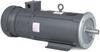 Integral Tachometer DC Motors -- CDPT3603