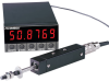 Linear Potentiometer -- LP802 Series