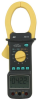 AC/DC Multifunction True RMS Current Clamp Meter, 2000A -- Model 367A