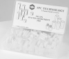 SPC TECHNOLOGY - SPC10847 - NYLON SPACER ASSORTMENT -- 417494
