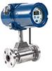 Vortex Flowmeter -- VLM10 - Image