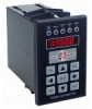 Full Logic Control Process Ratemeter -- TR5000