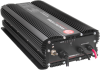 Heavy Duty AC/DC Power Supplies, Enclosed Chassis -- PWS1505 - Image