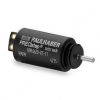 PRECIstep Technology Stepper Motor -- FDM0620