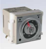 ON-Delay Multi-Range Solid-State Timer -- AT8N