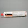 3M Scotch-Weld SI Gel Cyanoacrylate Adhesive - Clear Liquid 300 g Cartridge - 25284 -- 051115-25284