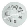 Smoke Alarm -- FBSM15