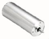 Brushless DC Motors -- JBE-001