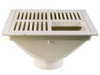 Sanitary Floor Sink -- FS-500 - Image