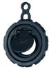 Praher K6 Wafer Check Valves -- 21332